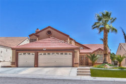 Photo of 3028 DONNEGAL BAY Drive, Las Vegas, NV 89117 (MLS # 1985327)