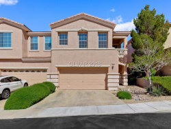 Photo of 761 SOLITUDE POINT Avenue, Henderson, NV 89012 (MLS # 1985419)