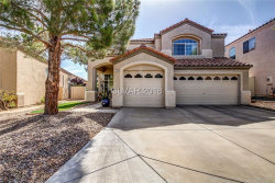 Photo of 1690 MOUNTAIN SONG Court, Henderson, NV 89074 (MLS # 1985518)