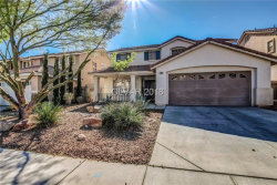 Photo of 1300 ALDERTON Lane, Las Vegas, NV 89144 (MLS # 1985523)