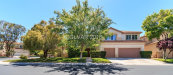 Photo of 329 GLISTENING CLOUD Drive, Henderson, NV 89012 (MLS # 1985561)