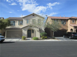 Photo of 7136 HUCKABY Avenue, Las Vegas, NV 89179 (MLS # 1985828)