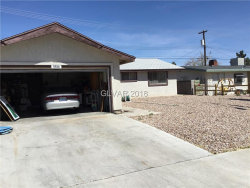 Photo of 5816 IRIS Avenue, Las Vegas, NV 89107 (MLS # 1985855)