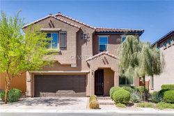 Photo of 10959 HUNTING HAWK Road, Las Vegas, NV 89179 (MLS # 1985947)