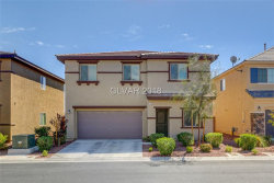 Photo of 7946 BLUE LAKE PEAK Street, Las Vegas, NV 89166 (MLS # 1985963)