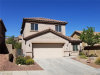 Photo of 1037 COPPER PALM Court, Henderson, NV 89002 (MLS # 1985970)