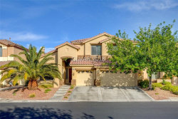 Photo of 1008 EAGLEWOOD Drive, Las Vegas, NV 89144 (MLS # 1986045)