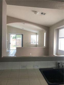 Photo of Las Vegas, NV 89131 (MLS # 1986049)