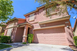 Photo of 11267 DOLCETTO Drive, Las Vegas, NV 89141 (MLS # 1986135)