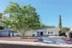 Photo of 2912 GILMARY Avenue, Las Vegas, NV 89102 (MLS # 1986175)