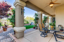 Photo of 1508 VIA DELLA SCALA, Henderson, NV 89052 (MLS # 1986223)