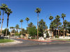 Photo of 3151 Soaring Gulls Drive, Unit 2191, Las Vegas, NV 89128 (MLS # 1986360)