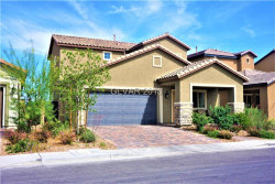 Photo of 10208 GLACIER POOL Street, Las Vegas, NV 89141 (MLS # 1986371)