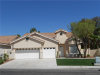Photo of 252 WINDSONG ECHO Drive, Henderson, NV 89012 (MLS # 1986386)