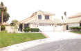 Photo of 370 SANCTUARY Court, Henderson, NV 89014 (MLS # 1986546)