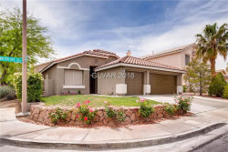 Photo of 401 CARLTON KAY Place, Las Vegas, NV 89144 (MLS # 1986748)
