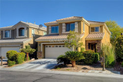Photo of 177 BROKEN PUTTER Way, Las Vegas, NV 89148 (MLS # 1986777)