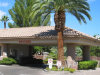 Photo of 2050 West WARM SPRINGS Road, Unit 2711, Henderson, NV 89014 (MLS # 1986896)