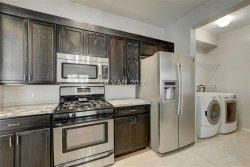 Photo of 720 PEACHY CANYON Circle, Unit 104, Las Vegas, NV 89144 (MLS # 1986973)