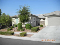 Photo of 8213 BAY DUNES Street, Las Vegas, NV 89131 (MLS # 1986979)