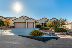 Photo of 2091 CLEARWATER LAKE Drive, Henderson, NV 89044 (MLS # 1987006)