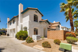 Photo of 929 RADIANT STAR Street, Las Vegas, NV 89145 (MLS # 1987015)