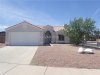 Photo of 815 VERDE CANYON Drive, Henderson, NV 89015 (MLS # 1987251)