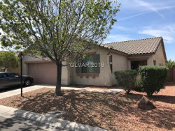 Photo of 5921 SWAN POINT Place, Las Vegas, NV 89122 (MLS # 1987361)