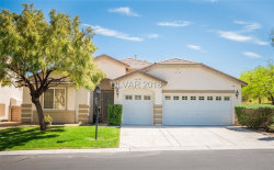Photo of 8097 BLACK ORCHID Avenue, Las Vegas, NV 89131 (MLS # 1988757)