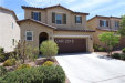 Photo of 10964 TOSCANO GARDENS Street, Las Vegas, NV 89141 (MLS # 1988953)