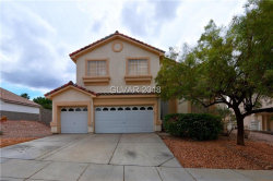 Photo of 3067 EVENING MIST Avenue, Henderson, NV 89052 (MLS # 1989116)