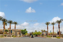 Photo of 2900 SUNRIDGE HEIGHTS, Unit 328, Henderson, NV 89052 (MLS # 1989431)