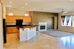 Photo of 6917 ARCADIA CREEK Street, North Las Vegas, NV 89084 (MLS # 1989525)