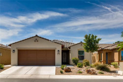 Photo of 3745 ROCKLIN PEAK Avenue, North Las Vegas, NV 89081 (MLS # 1989602)