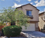 Photo of 3587 ASHFORD GROVE Street, Las Vegas, NV 89122 (MLS # 1989749)