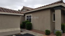 Photo of 3258 MYSTIC RIDGE Court, Las Vegas, NV 89129 (MLS # 1989796)