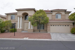 Photo of 9001 GLENISTAR GATE Avenue, Las Vegas, NV 89143 (MLS # 1989813)