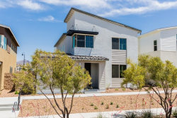 Photo of 2176 West VIA FIRENZE, Henderson, NV 89044 (MLS # 1990033)