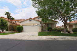 Photo of 327 BRILLIANT SUMMIT Circle, Henderson, NV 89052 (MLS # 1990053)