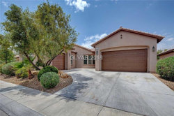 Photo of 7213 REDHEAD Drive, North Las Vegas, NV 89084 (MLS # 1990192)