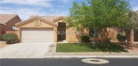 Photo of 419 SILVER Road, Mesquite, NV 89027 (MLS # 1990284)