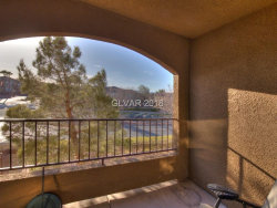 Photo of 950 SEVEN HILLS Drive, Unit 2928, Henderson, NV 89052 (MLS # 1990422)
