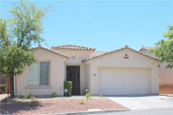 Photo of 10509 SERENADE POINTE Avenue, Las Vegas, NV 89144 (MLS # 1990851)