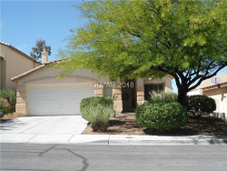Photo of 10436 AMERICAN FALLS Lane, Las Vegas, NV 89144 (MLS # 1991416)