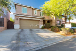 Photo of 9724 SIENNA VALLEY Avenue, Las Vegas, NV 89149 (MLS # 1991463)
