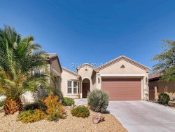 Photo of 7276 Summer Duck Way, North Las Vegas, NV 89084 (MLS # 1991557)