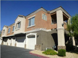 Photo of 7721 CONSTANSO Avenue, Unit 202, Las Vegas, NV 89128 (MLS # 1991687)