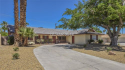 Photo of 2708 West OAKEY Boulevard, Las Vegas, NV 89102 (MLS # 1991753)