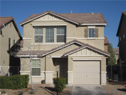 Photo of 7226 EAGLES PRIDE Street, Las Vegas, NV 89148 (MLS # 1992194)