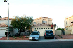 Photo of 9953 CORAL SANDS Drive, Las Vegas, NV 89117 (MLS # 1992396)